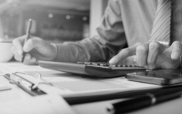 contabilità edile appalti pubblici privati salerno e provincia